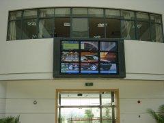 教育科研信息发布系统解决方案